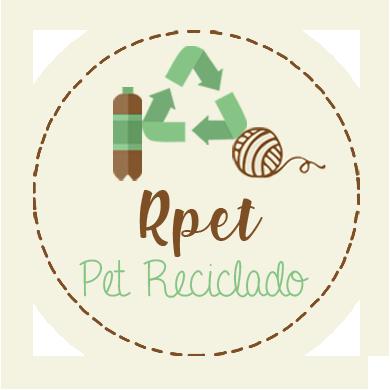 RPET_RECICLADO.png
