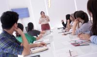 Laboratório MKT Digital para Moda na Caixa Branca!