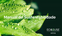 Manual da Sustentabilidade Eco2Use